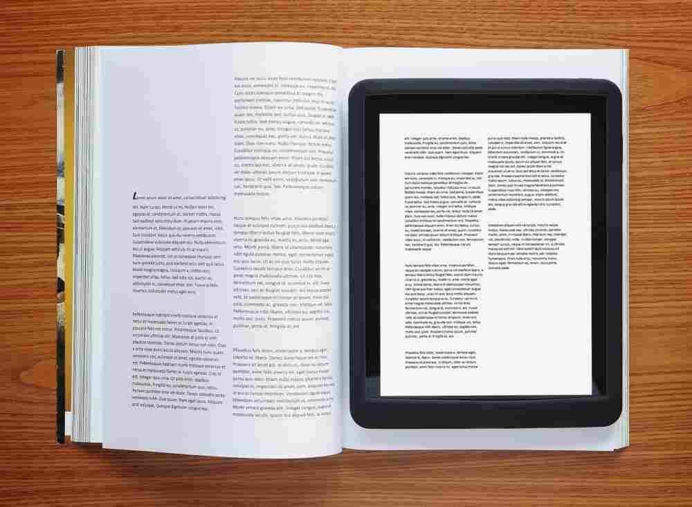 An article in Fast Company magazine looks at plagiarism in the world of self-published ebooks on Amazon.