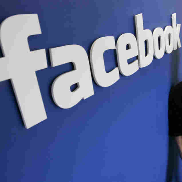Facebook IPO: Worth The Price Or Next Internet Bubble?