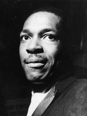 During multiple stints with Miles Davis' groups of the 1950s and early '60s, John Coltrane began to develop his signature sound.