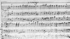 Monteverdi's Poppea.