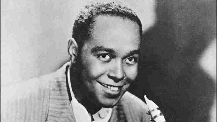 Charlie Parker: 'Bird Lives!' Part 2