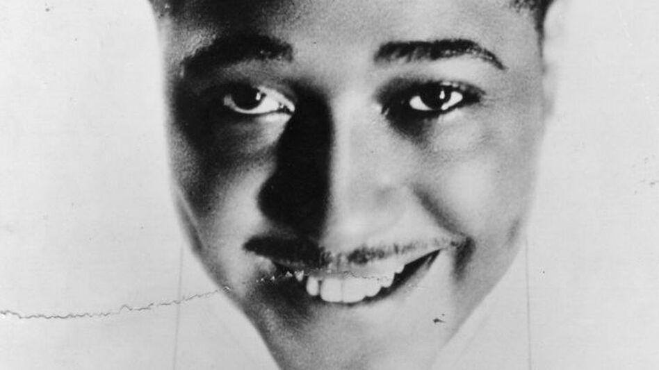 Duke Ellington, ca. 1930. (Getty Images)