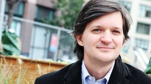 Joe Hagan is a contributing editor at New York Magazine and Vanity Fair. He has previously worked for The Wall Street Journal and The New York Observer.