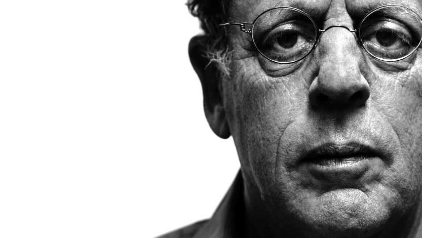 Philip Glass At 75: Listening With Heart, Not Intellect