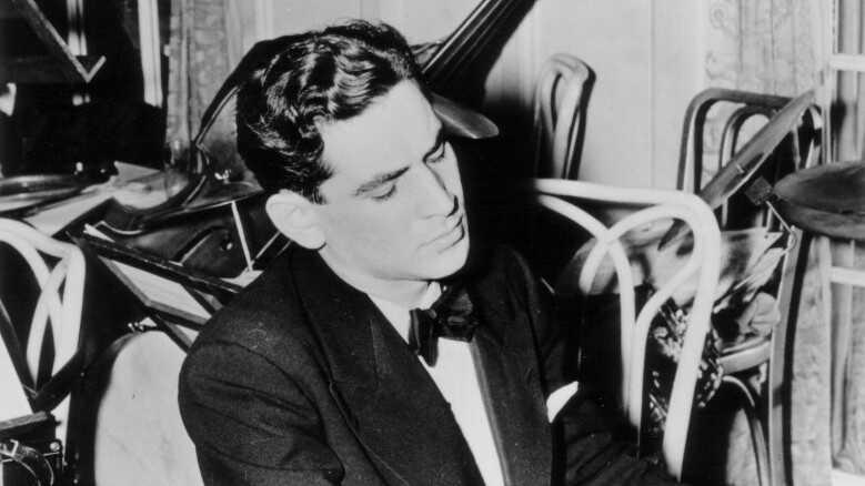 Rhapsody In Blue: Gershwin At His Greatest