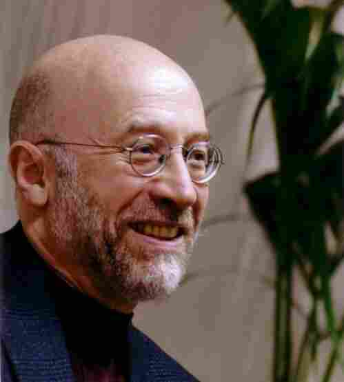 Tony Judt (1948-2010) was the author of The Memory Chalet, Ill Fares the Land and A Grand Illusion? among other books.