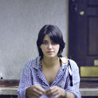 Sharon Van Etten's third album, Tramp, comes out Feb. 7.