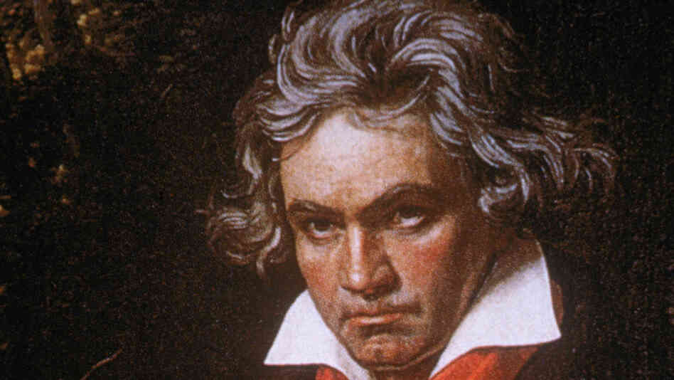 Beethoven 5th Symphony Download Mp3