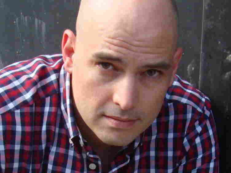 Timothy Donnelly's poetry has appeared in Harper's, the Paris Review and the New Republic.