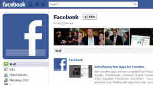 Soon Facebook Growth Will Be About Users Clocking In More Time