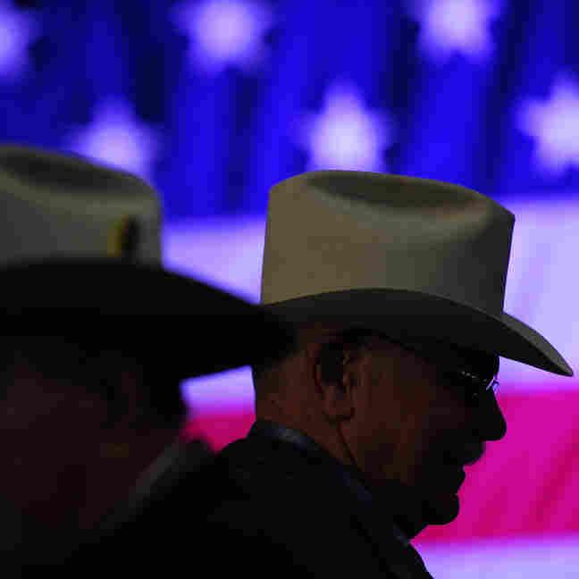 Voting Heads West: A Nevada Republican Presidential Caucus Primer