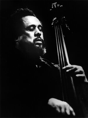 Charles Mingus venerated Duke Ellington — despite being the only musician ever officially fired from Ellington's band.