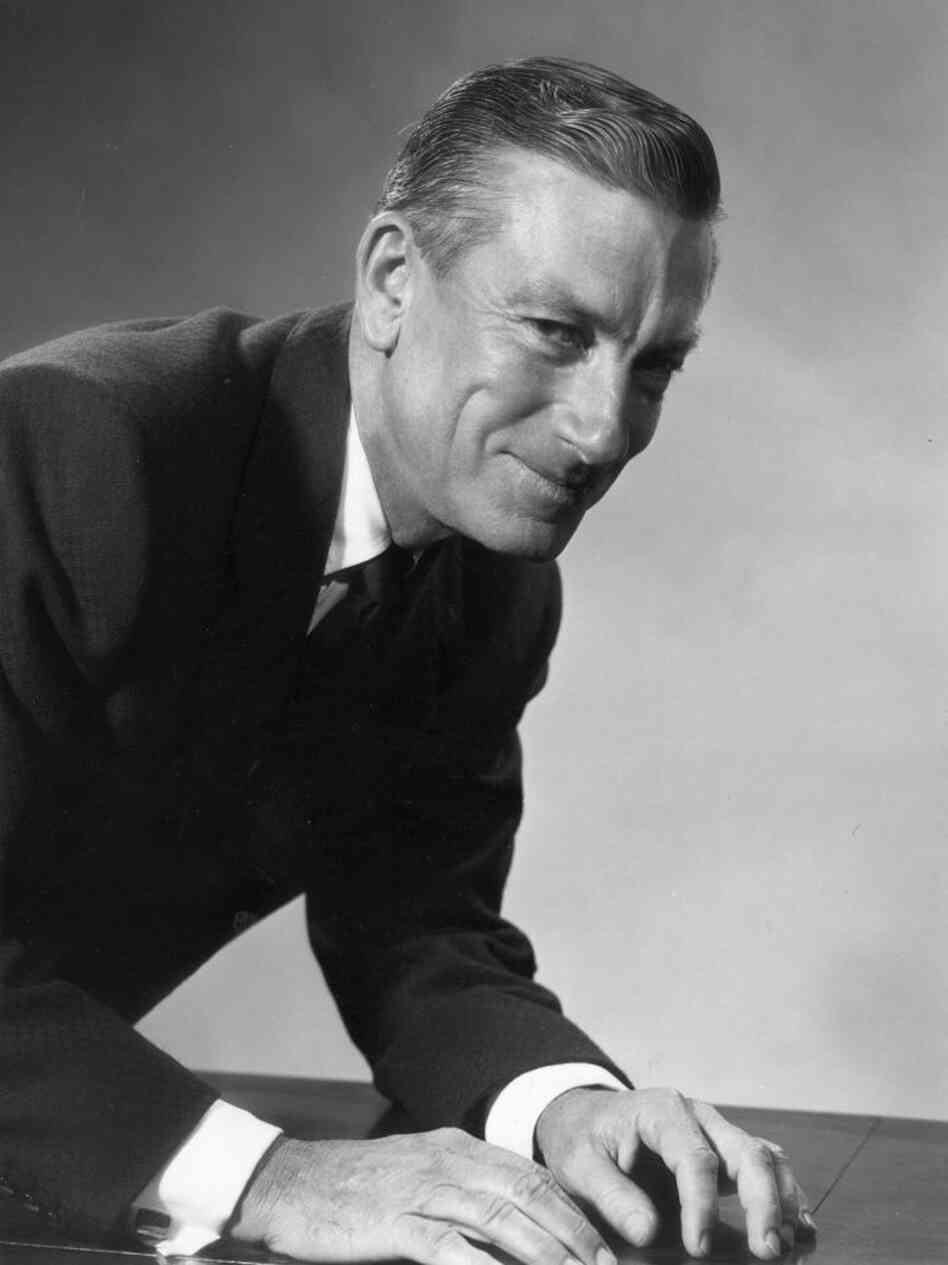 "Hoagy Carmichael's early music, including the 1927 melody to ""Stardust,"" was heavily influenced by jazz, including the work of his friend and collaborator Bix Beiderbecke."
