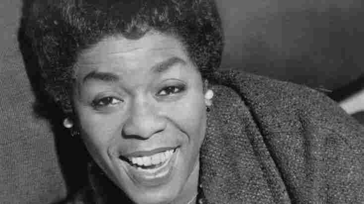 Sarah Vaughan: Vocal Virtuosity