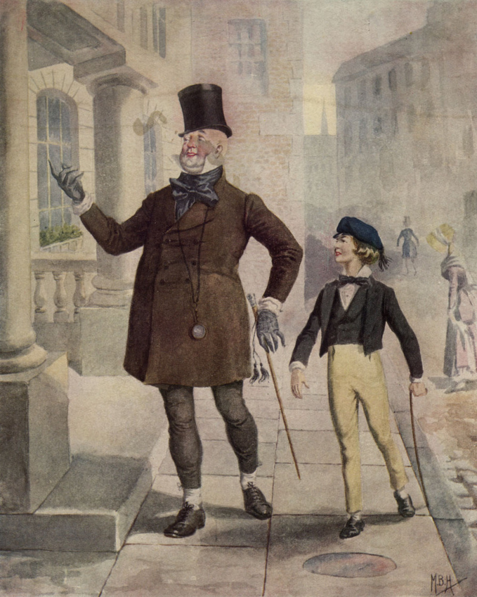 a biography and life work of charles dickens an english novelist Charles dickens biography  english author charles dickens continues to be one of the most widely read victorian  charles dickens: life, work,.