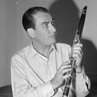 Artie Shaw's ideas were often deemed too modern, and his temperament was ill-suited to the role of star.