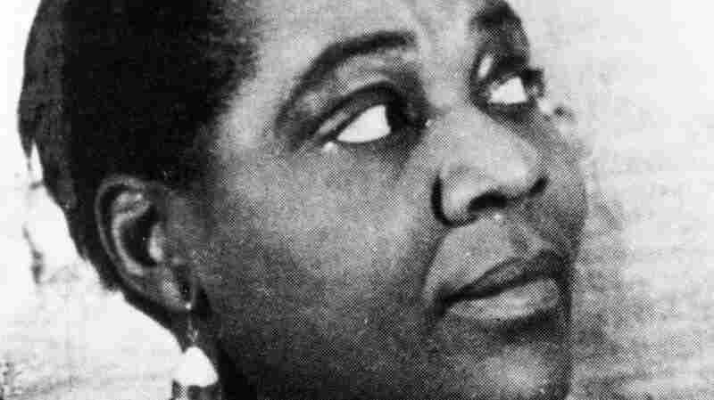 Bessie Smith: 'Blues Empress'