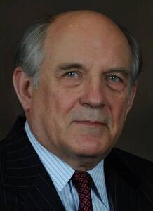 Charles Murray is the author of Real Education and The Bell Curve, co-authored with the late Richard Herrnstein, among other books. He lives in Maryland.