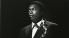 "John Coltrane's rapid stylistic evolution was not always admired as it is today: One critic called a 1961 performance ""anti-jazz,"" and the label stuck with his detractors."