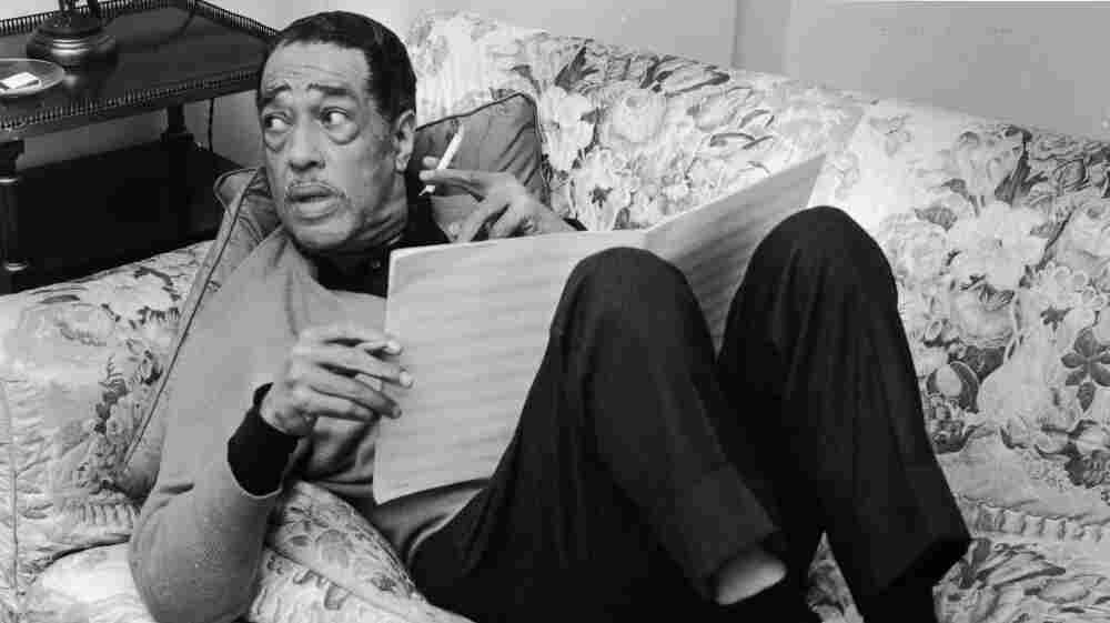 Duke Ellington's compositions present a timeless contribution to American music's legacy.