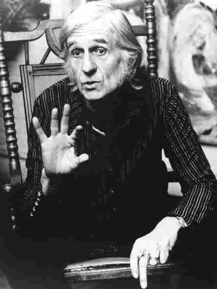 In 1974 Gil Evans recorded an album of Jimi Hendrix's music; the two had planned to collaborate before Hendrix's early death.