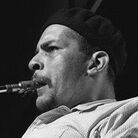 Jackie McLean was known for his distinctive piercing tone and bluesy sensibility.