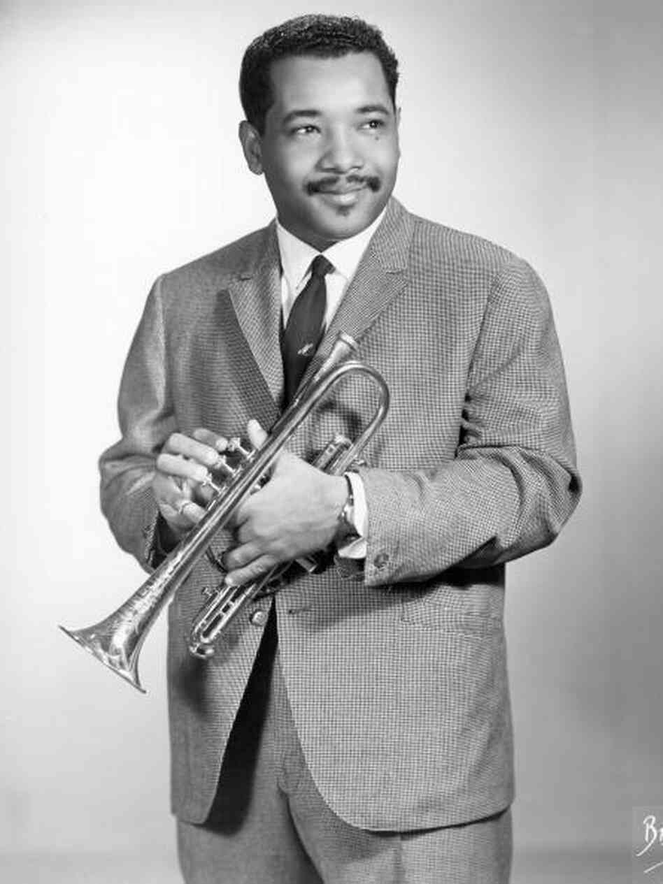 Nat Adderley Net Worth