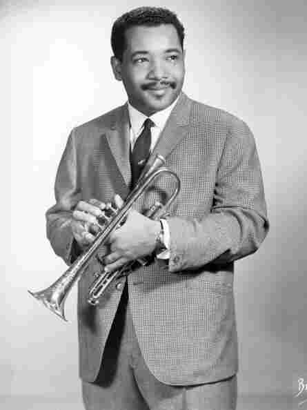 Nat Adderley recorded many albums under his own name while working with his brother's group.