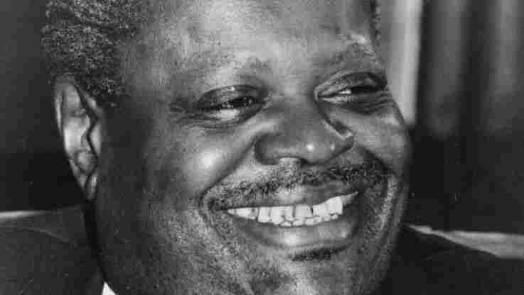 Oscar Peterson: Piano Master