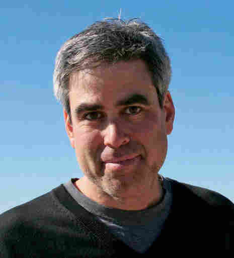 Jonathan Haidt is the author of Flourishing and The Happiness Hypothesis.