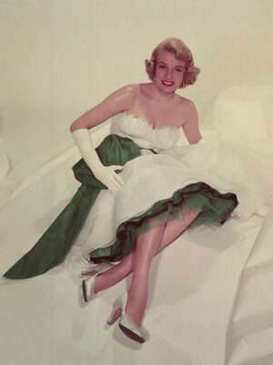 rosemary clooney you are my sunshine