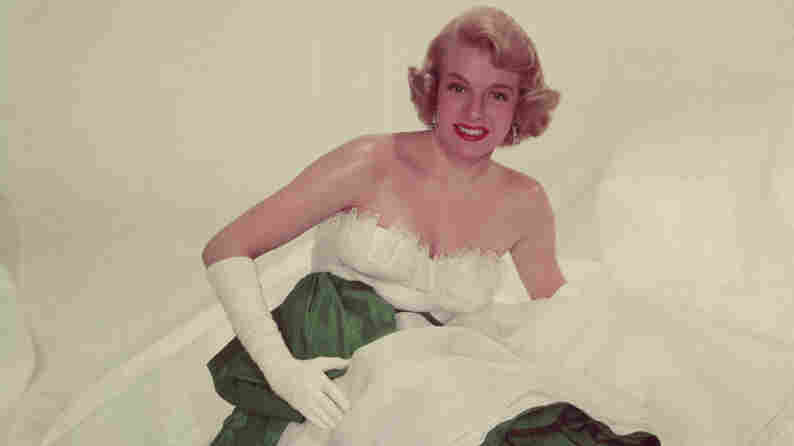 Rosemary Clooney: An American Treasure