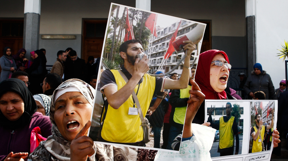 a history of the arab spring in 2011