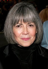 Anne Rice is the author of more than 30 books, including <em>Interview with the Vampire</em> and <em></em><em>Lives of the Mayfair Witches</em>.