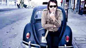 Chuck Prophet's 'Beautiful' Homage To San Francisco