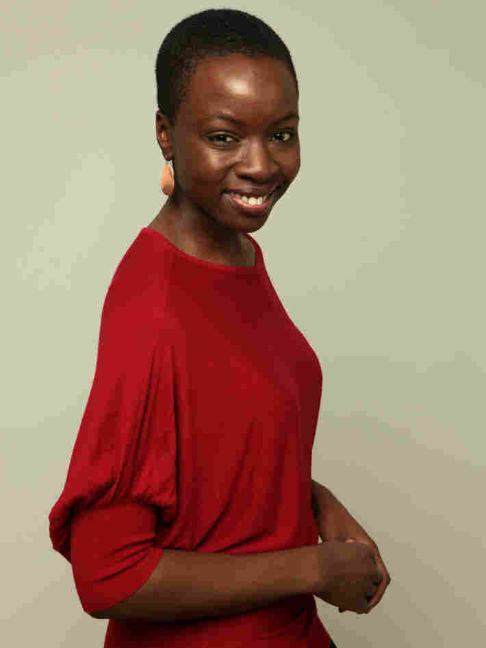 Playwright and actress Danai Gurira has won several awards for her plays Eclipsed and In the Continuum, and has appeared in several stage and film productions, including 2007's The Visitor.