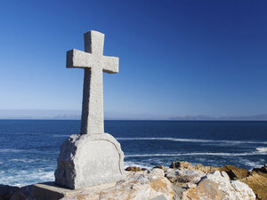 Old stone Grave in the shape of a cross at Gordons Bay, South Africa. SuperPACs, with their fundraising prowess, may play a pivotal role in the 2012 elections.