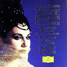 Richard Strauss' Salome.