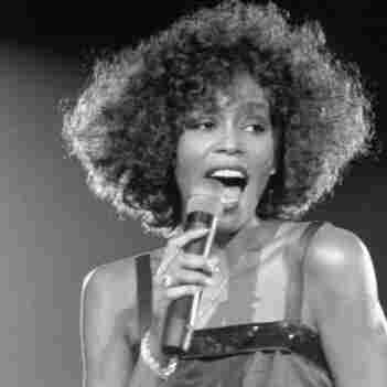 Whitney Houston: Her Life Played Out Like An Opera