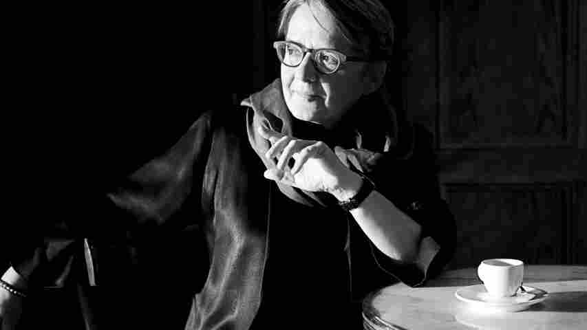 Director Agnieszka Holland has been praised — and criticized — for her unconventional treatment of the Holocaust in such films as Europa Europa and Angry Harvest. With In Darkness, she returns again to a subject she had once vowed never to revisit.