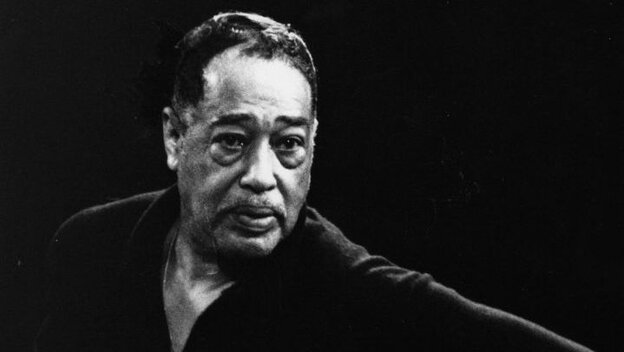 Duke Ellington continues to be a strong influence to this day, even receiving a posthumous Pulitzer Prize.