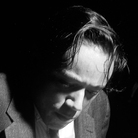 Pianist Horace Silver recorded a number of classic albums for Blue Note, including Song for My Father and The Jody Grind.