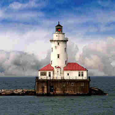 Lighthouses, Autopsies And The Federal Budget