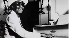 "Professor Longhair's ""Tipitina"" is a New Orleans funk staple and a template for the New Orleans piano style."