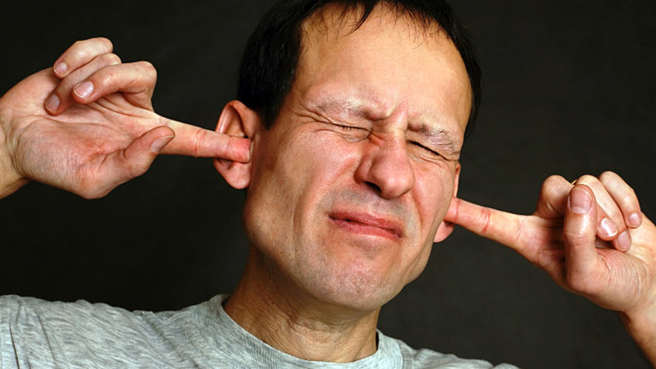Opera and rap seem to hit a nerve with many music lovers.  (iStockphoto.com)