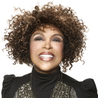 Roberta Flack's new album, Let It Be Roberta, is a collection of reworked Beatles favorites.