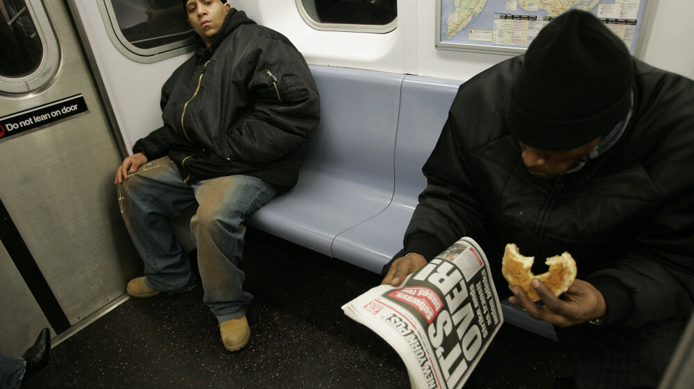does the subway diet really work
