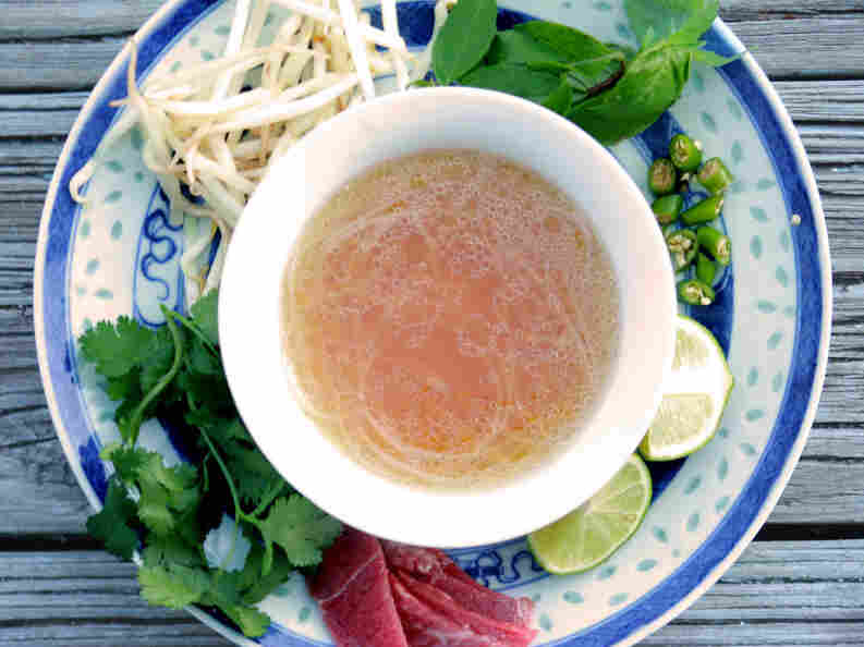 One-Day Pho