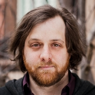 Craig Teicher is Director of Digital Operations and Poetry Reviews Editor of Publishers Weekly and teaches at The New School and New York University.