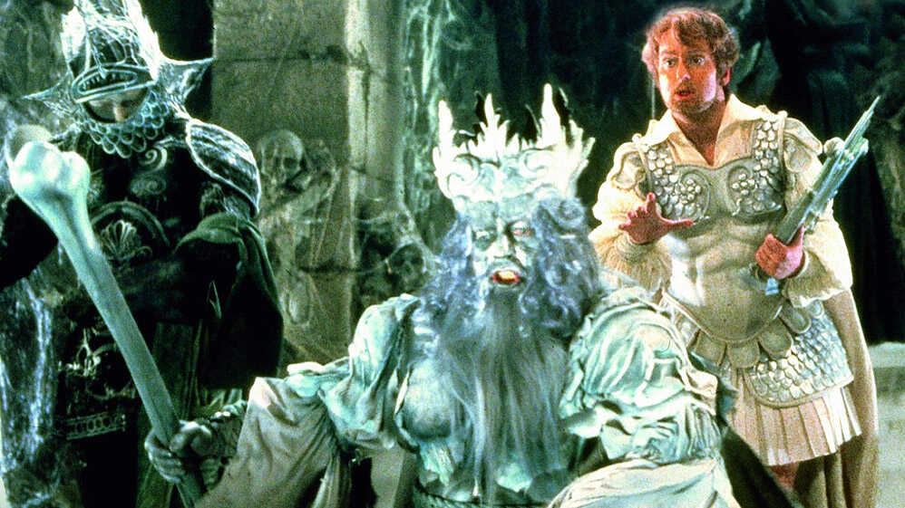 Talk Like An Opera Geek: The Birth Of Opera